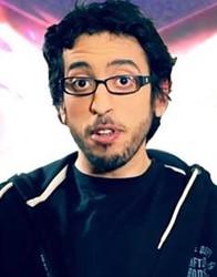 Karim Debbache