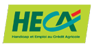 HECA Crédit Agricole
