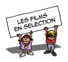 films en selection