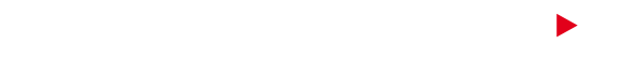 19e édition du Très Court du 8 au 19 juin 2017