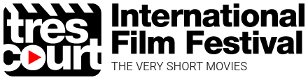 Très Court International Film Festival - The very short movies