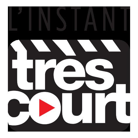 L'Instant Très Court