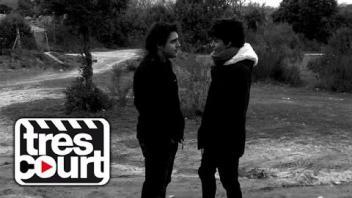 Couple story - Cuando Borja encontro a Lorena