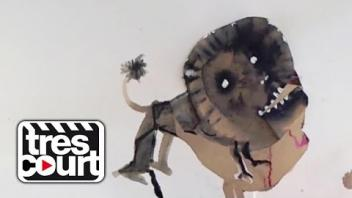 Créatures de café - Coffee Creatures