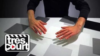 Cubisme 2.0 - Protéigon