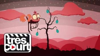 E.T. - Planet 08