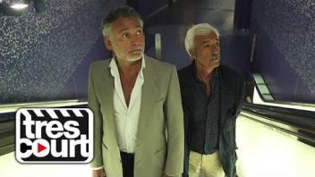 LGBT - Luigi e Vincenzo